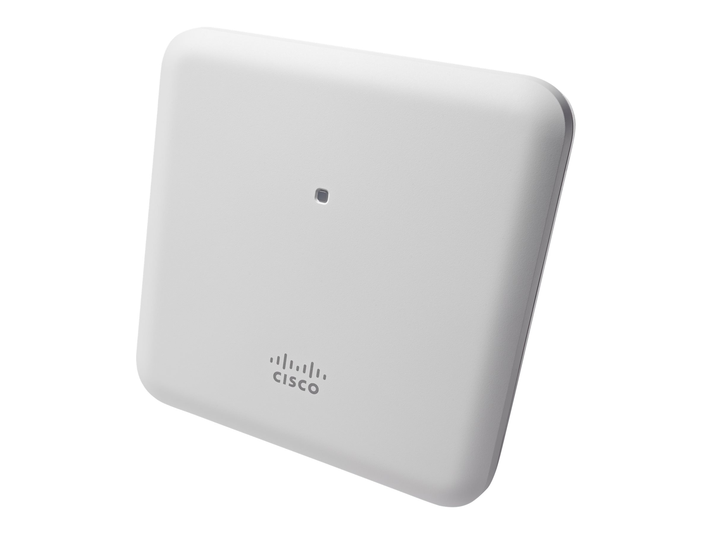 Cisco Aironet 1851i AP w 4x4:4SS, Int Ant, S Domain Configurable, AIR-AP1852I-S-K9C