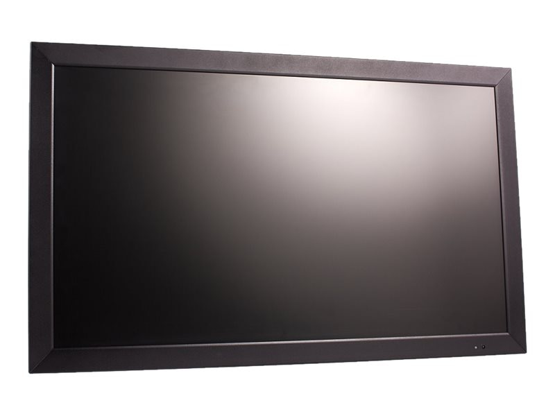 Avue 24 AVL240SDI Full HD LCD Monitor, Black, AVL240SDI, 17963962, Monitors - LCD