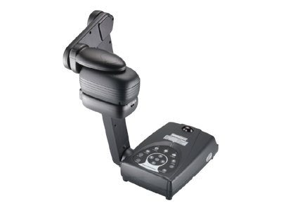Aver Information 300AFHD 5MP 1080p Document Camera, VIS3AFHDM