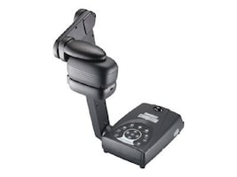 Aver Information 300AFHD 5MP 1080p Document Camera, VIS3AFHDM, 16905381, Cameras - Document
