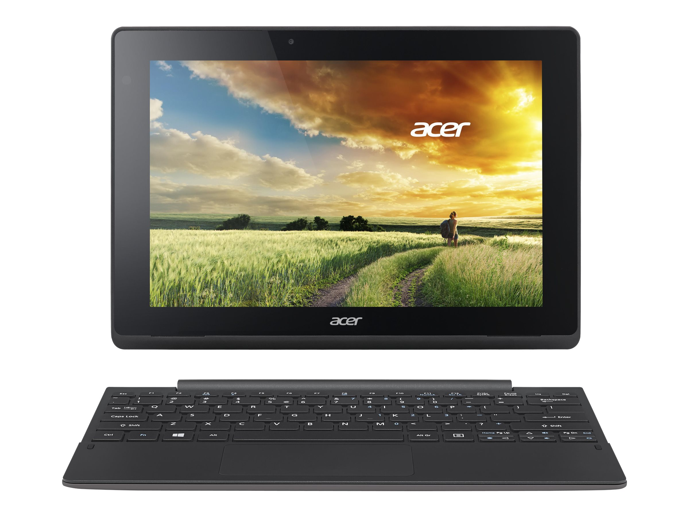 Acer NT.G8VAA.004 Image 2