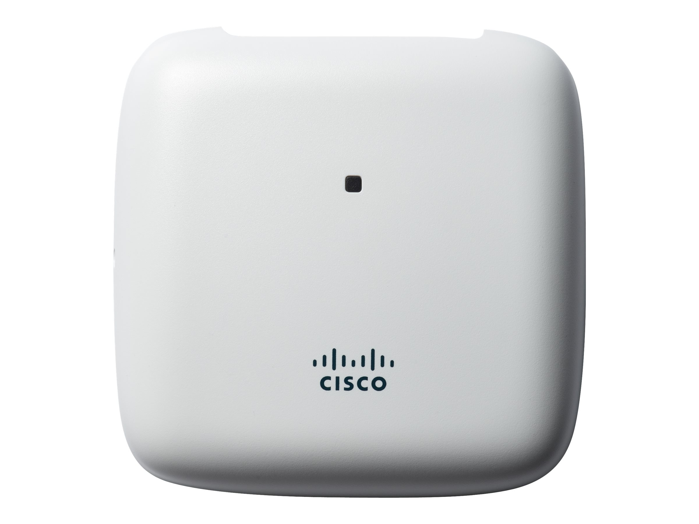 Cisco Aironet 1815i AP w 2x2:2SS, Int Ant, S Domain Configurable