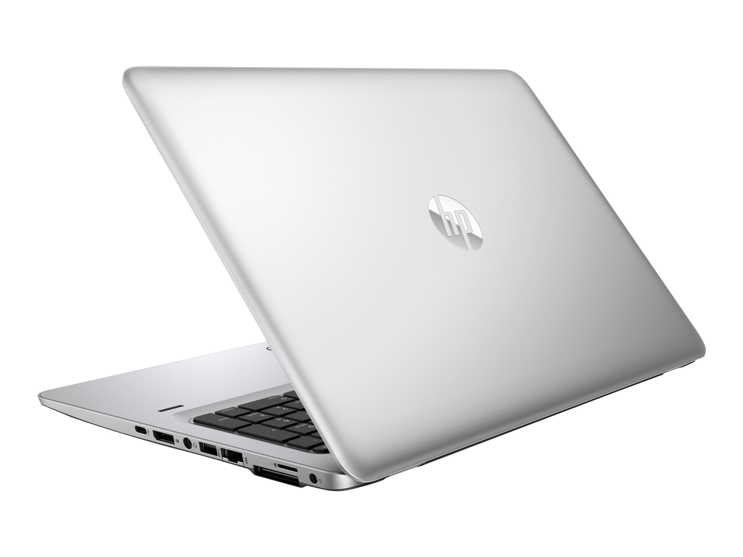HP EliteBook 850 G3 2.6GHz Core i7 15.6in display, V1P45UA#ABA