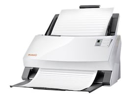 Ambir ImageScan Pro 960u 60ppm 120ipm ADF, DS960-NP, 33061344, Scanners