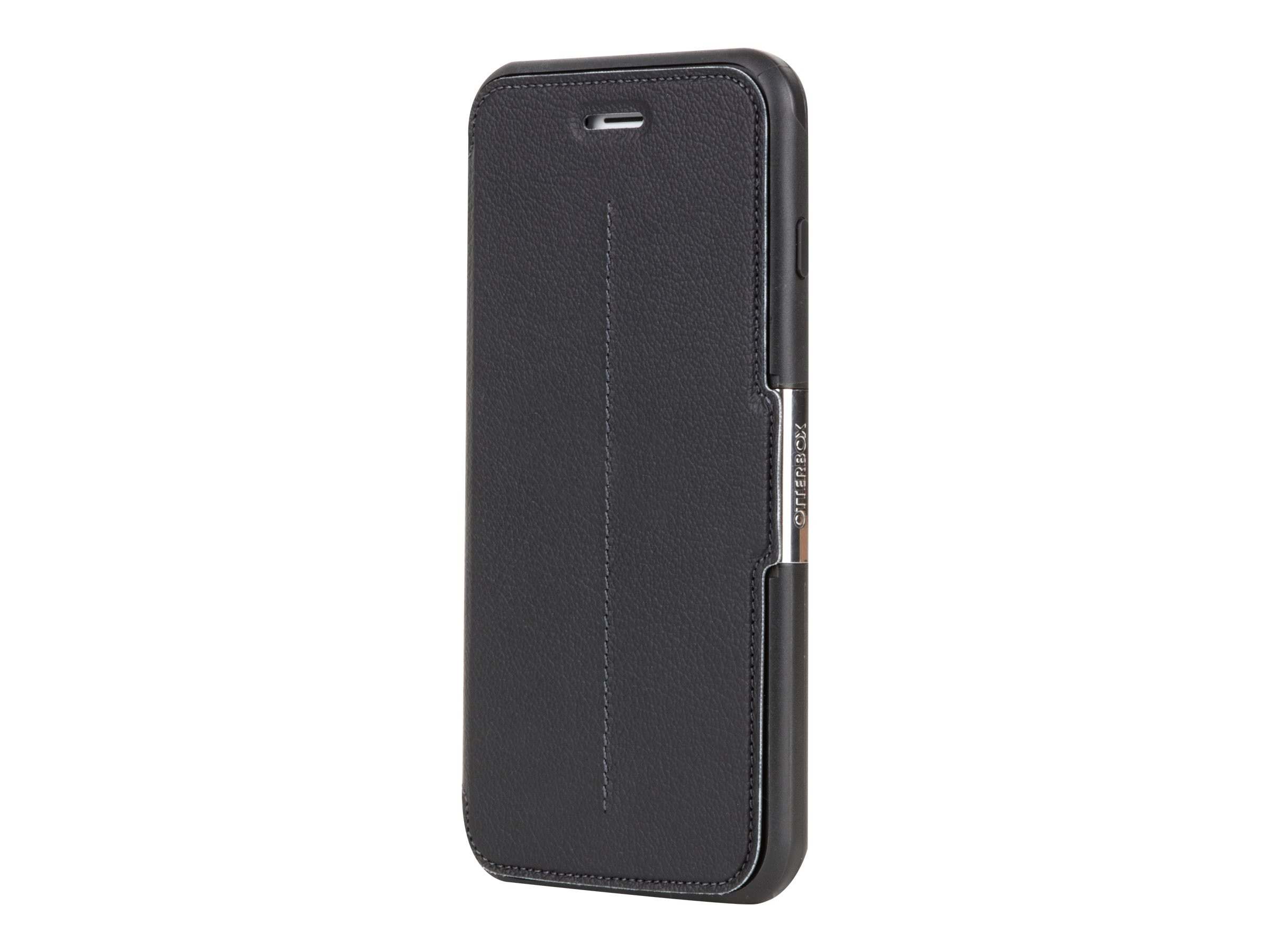 OtterBox Strada New Minimalism for iPhone 6