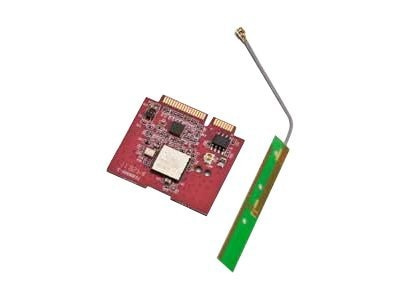 Intermec WLAN 802.11 bgn BT Dual Radio Module, 203-183-420, 30738225, Wireless Adapters & NICs