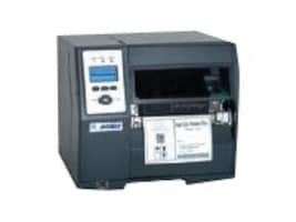 Datamax-O'Neil H-6308 8MB Flash TT Printer w  Tall Display, C93-00-48000004, 10881041, Printers - POS Receipt