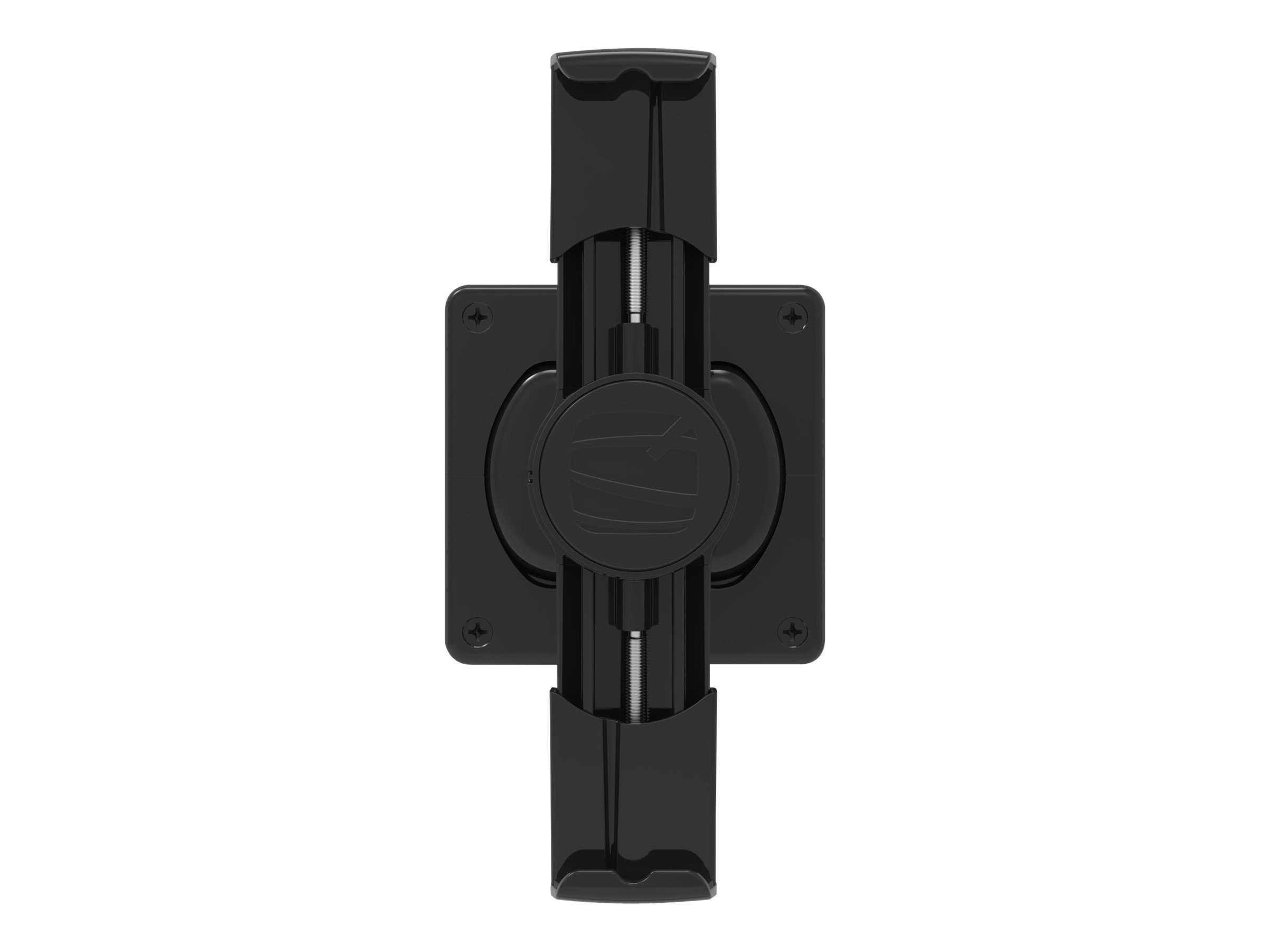 Maclocks Universal Cling Vesa Wall Mount