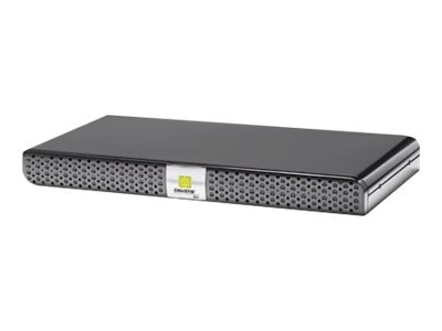 Christie Christie Brio Team+ - Presentation Server, 148-003104-01, 18488606, Audio/Video Conference Hardware