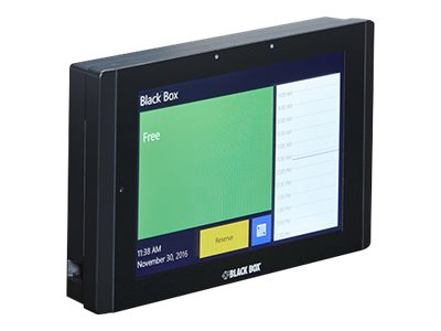 Black Box RS-TOUCH7-M Image 2