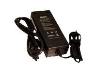 Denaq 6.3A 19V AC Adapter Toshiba Satellite A30