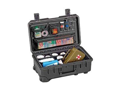 Pelican Utility Organizer, IM2500-UTILITYORG, 16264588, Carrying Cases - Other