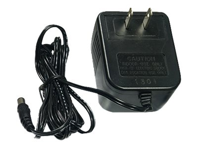 TRENDnet AC Power Adapter
