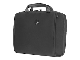Mobile Edge Alienware Vindicator 15 Neoprene Sleeve, AWVNS15, 18458159, Protective & Dust Covers