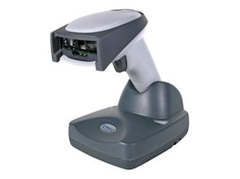 Honeywell 3820 KIT, USB with 2020-5BE Power Supply, Cord, User Doc, 3820SR0C0B-0FA0E, 7266400, Bar Code Scanners
