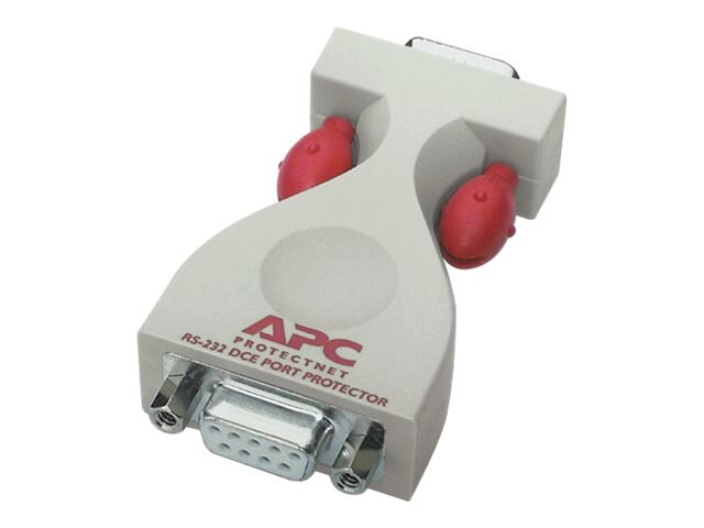 APC ProtectNet Serial Device 9-pin (PS9-DCE)