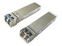 Cisco Fibre Channel Shortwave SFP+