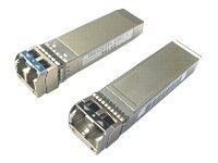 Cisco Fibre Channel Shortwave SFP+, DS-SFP-FC8G-SW=, 10968736, Network Transceivers