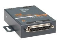 Lantronix 1-port ED1100002-01 RS232 422 485 Linux SDK, ED1100002-LNX-01, 11854474, Remote Access Servers