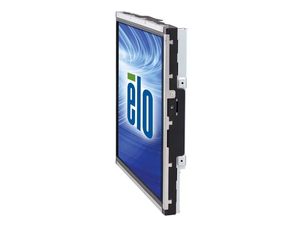 ELO Touch Solutions E215546 Image 2
