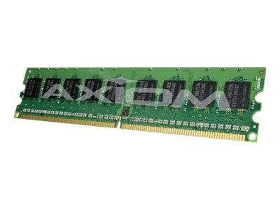Axiom 32GB PC3-8500 240-pin DDR3 SDRAM DIMM Kit, AX23691980/8