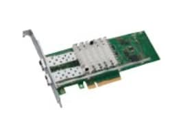 Intel Ethernet Converged Network Adapter X520-DA2, E10G42BTDA, 10078320, Network Adapters & NICs