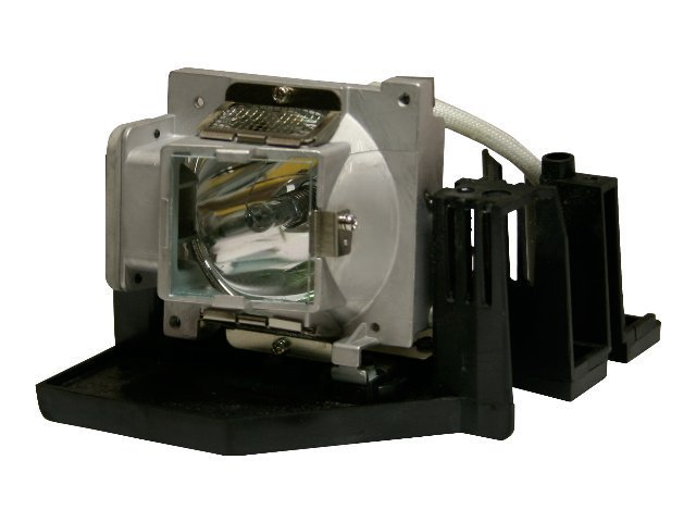 Optoma Replacement Lamp for EP771, BL-FP200D, 7558613, Projector Lamps