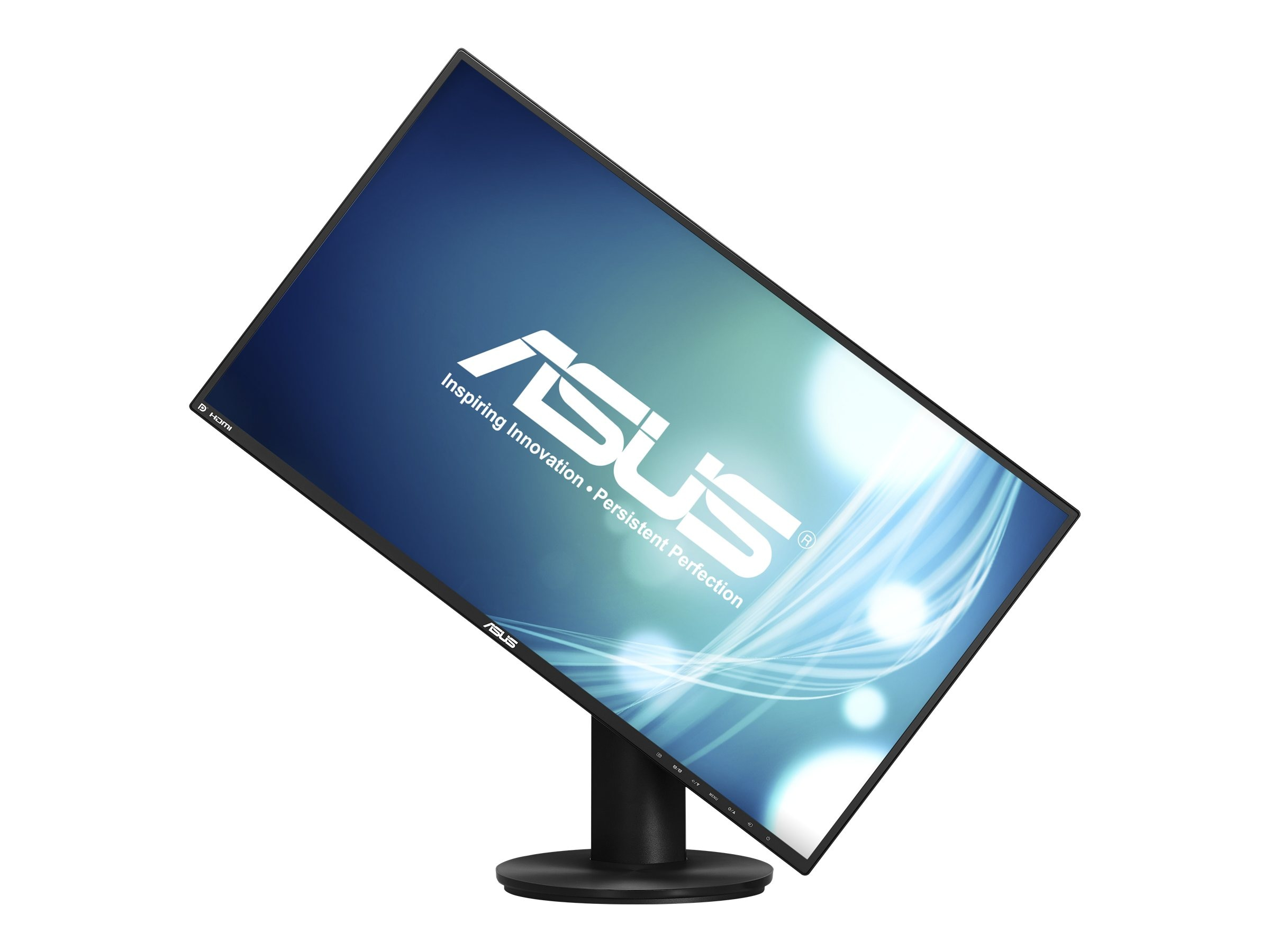 Asus 27 VN279QL Full HD LED-LCD Monitor, Black, VN279QL