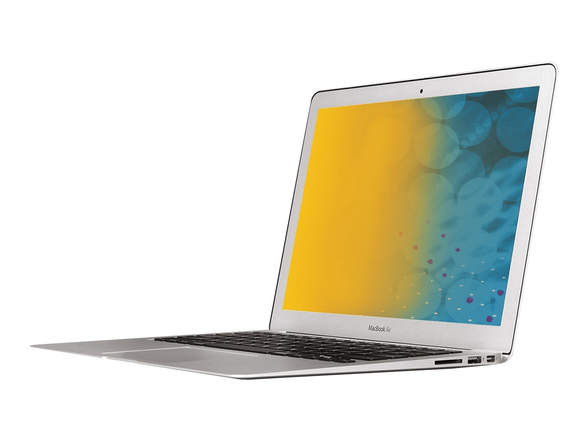 3M Gold Privacy Filter for 13.3 MacBook Air, GPFMA13