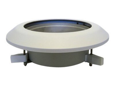 Arecontvision Indoor Outdoor Flush Mount Adapter for AV8365DN, AV8185DN, SV-FMA