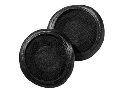 Sennheiser Spare Earpad for DW Pro1 ML Headset, 504350, 16182654, Headsets (w/ microphone)