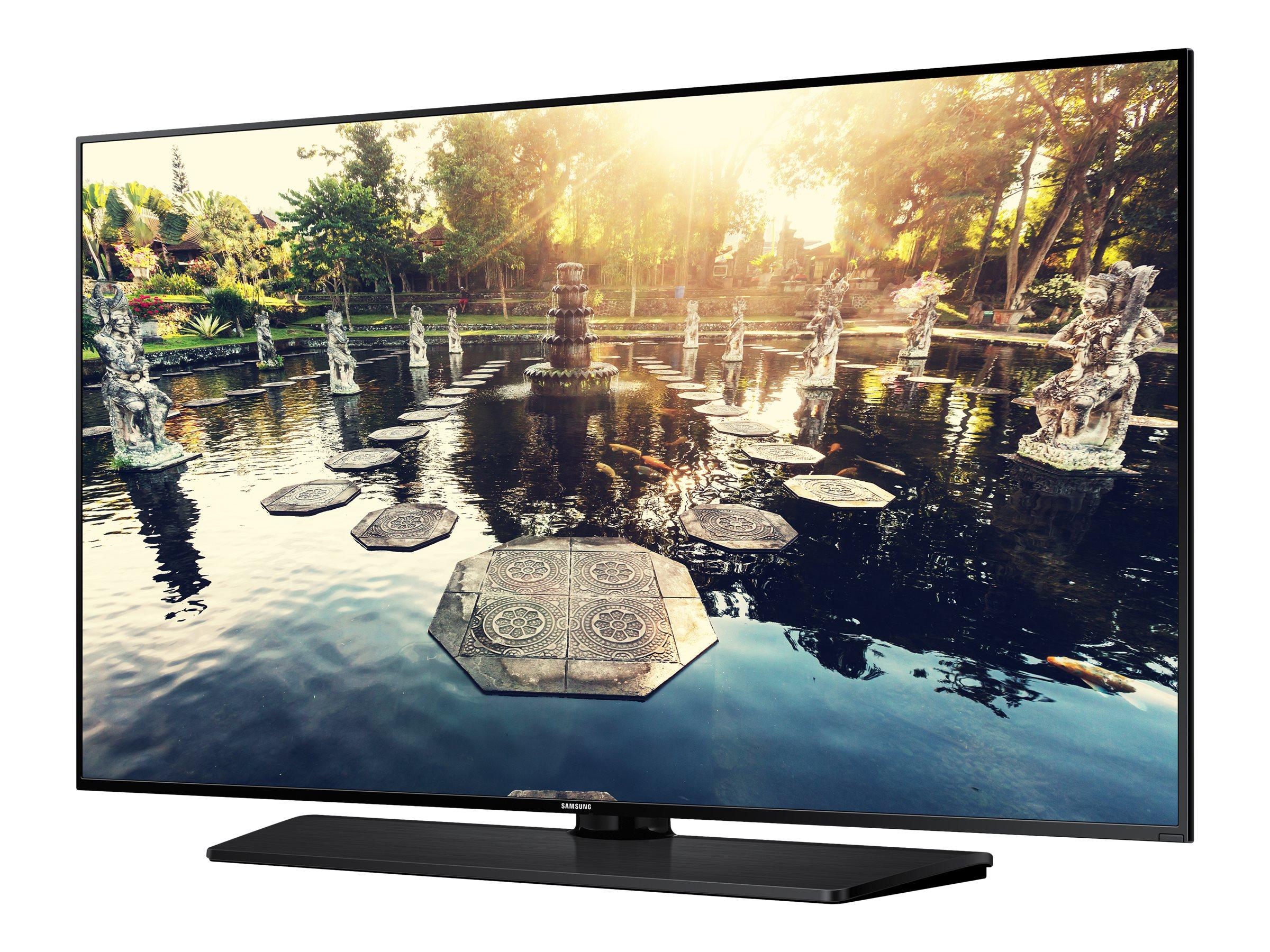 Samsung HG60NE690EFXZA Image 2