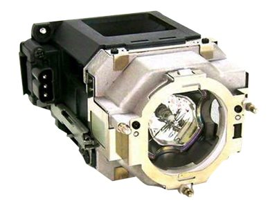 BTI Replacement Lamp for PG-C355W, PG-C430XA, XG-C330, XG-C335X, AN-C430LP-BTI