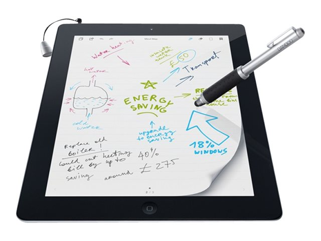 Wacom Technology CS200S Image 2