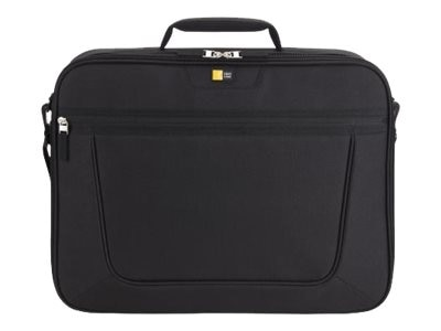 Case Logic VNCI-217BLACK Image 2