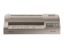 Fellowes Laminator 125 Proteus, 13, 10mil, 5709501, 13766785, Laminating Machines