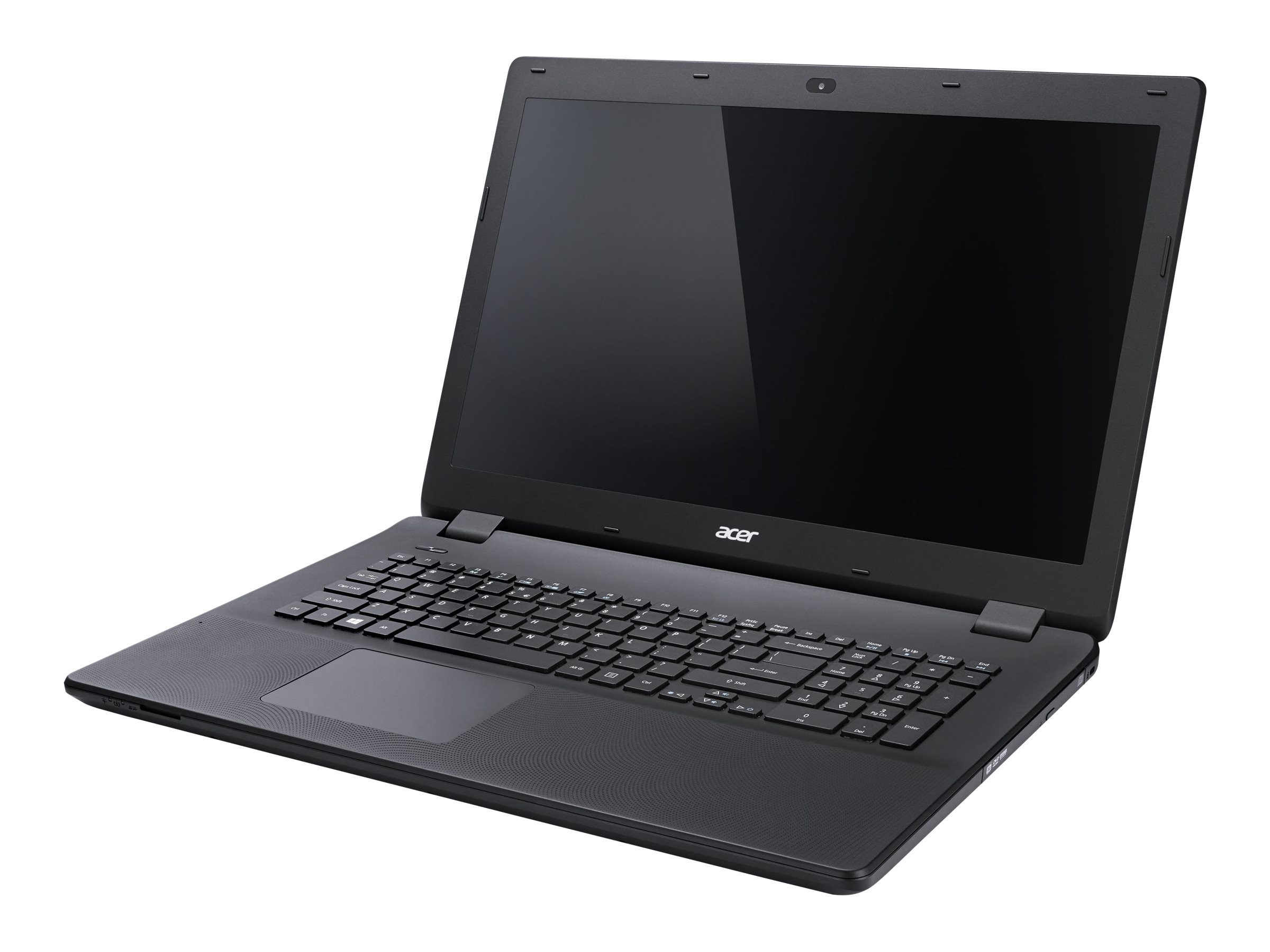 Acer Aspire ES1-711-P14W 17.3 Notebook PC, NX.MS2AA.004