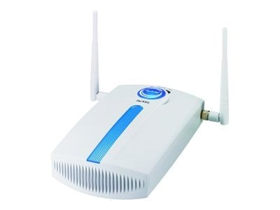 Zyxel NWA3500 Dual Radio Access Point w  PoE, NWA3500, 9520791, Wireless Access Points & Bridges