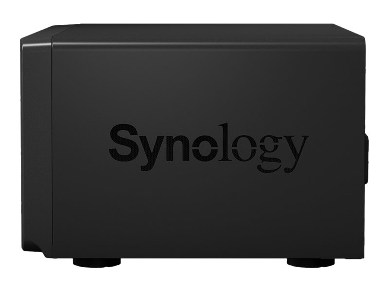 Synology DS1815+ Image 6