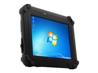 DT Research DT398B Rugged Tablet Core i7 9.7 IPS, 398B-8P6B-374