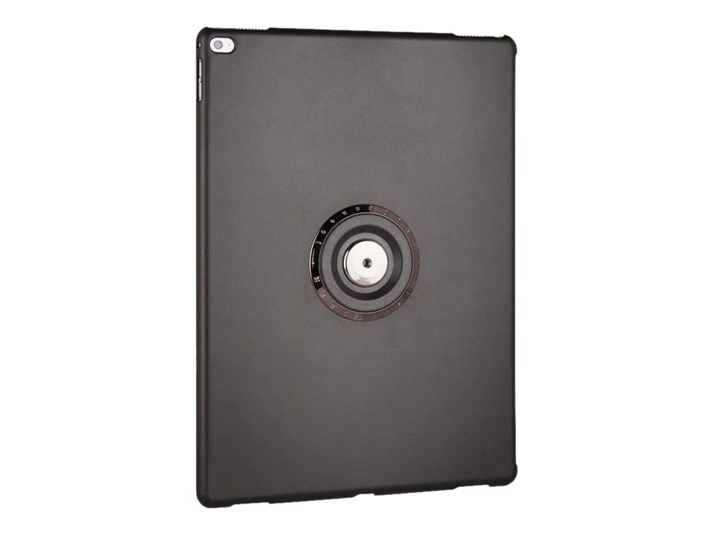 Joy Factory Magconnect Back Cover for iPad Pro.