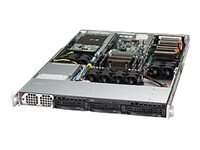 Supermicro SYS-5017GR-TF Image 1