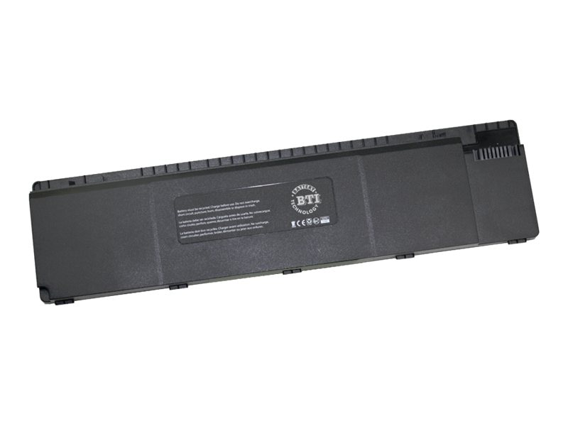BTI Battery for ASUS 1018P, AS-1018-P, 14671833, Batteries - Notebook