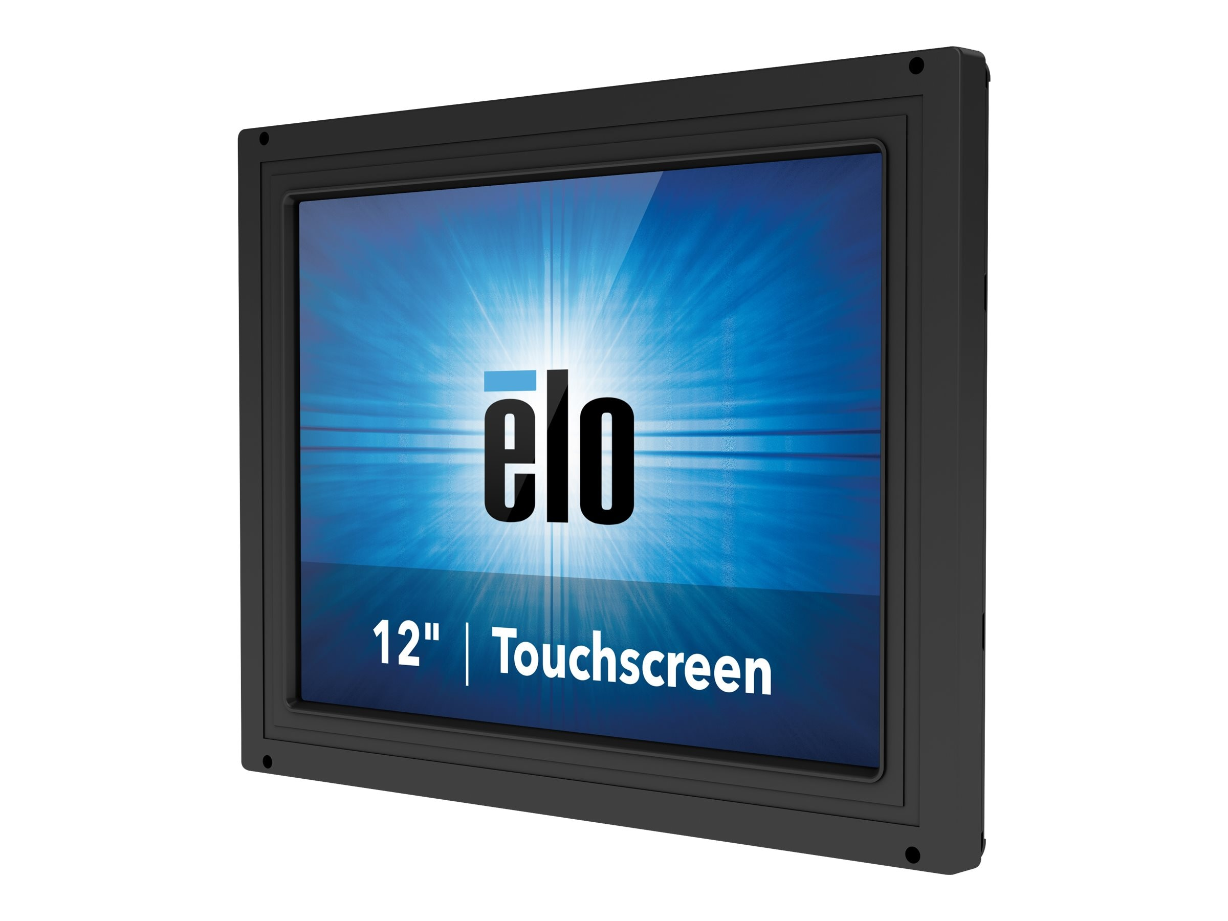 ELO Touch Solutions E175964 Image 2