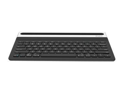 Zagg Limitless Universal BT Keyboard, ZGUNIK-BB0