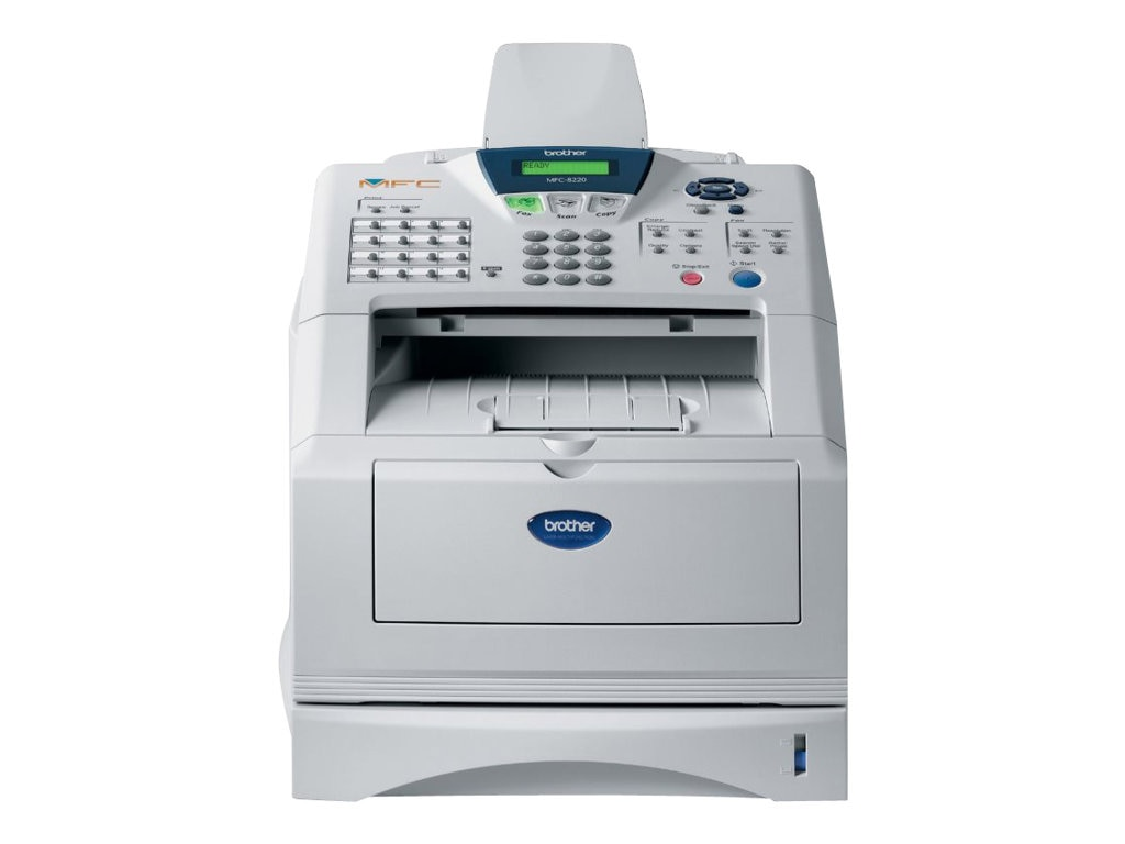 Brother MFC-8220 Image 1