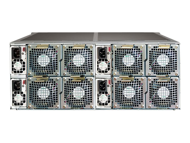 Supermicro SYS-F627R2-F73 Image 2