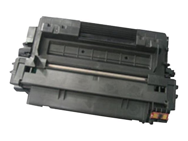 Ereplacements High Yield Toner Cartridge for HP LaserJet 2400, Q6511X-ER