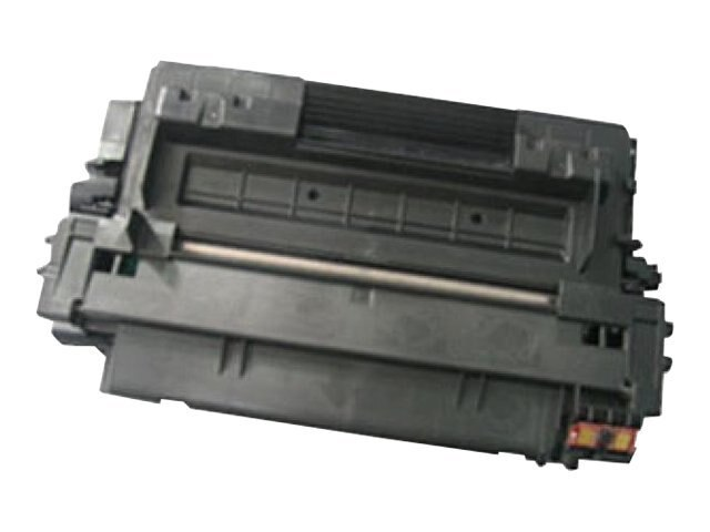 Ereplacements High Yield Toner Cartridge for HP LaserJet 2400