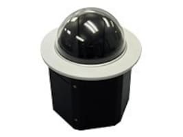 Panasonic WV-CS Recessed Ceiling Mount Housing, PID9, 14666479, Camera & Camcorder Accessories
